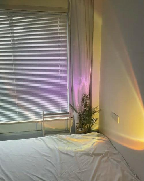 私のお部屋は北側にあるんです。凍える冬もHOTなmy roomへ変える5つのコト