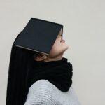 英語学習モチベがMAXです。1か月続けたい、4技能別おすすめ勉強法【大学生向け】