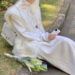 恋愛は苦手…だけど結婚はしたい♡夢の花嫁への一歩を踏み出すためにやるべきコト