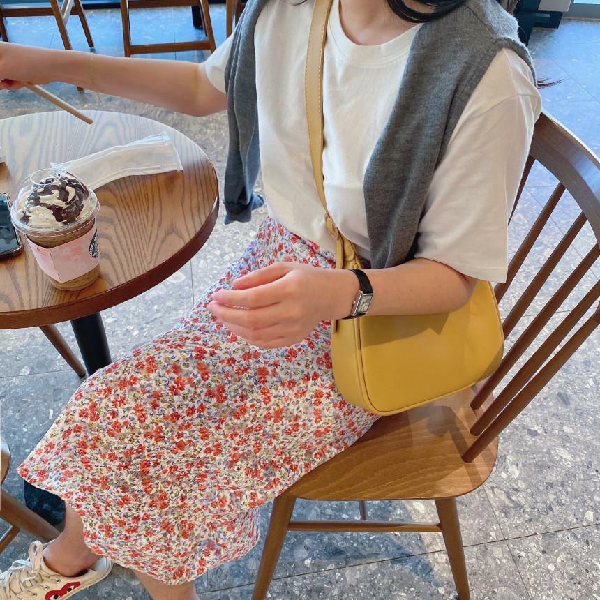 学芸大学駅にはお洒落なカフェが集まってる!