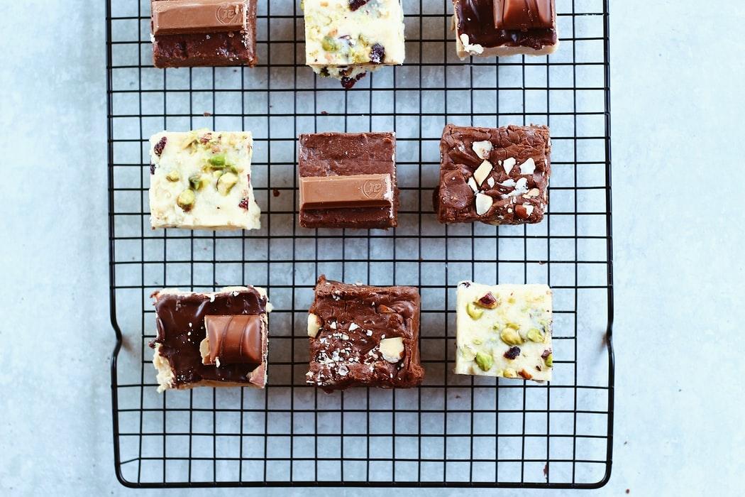2月14日以降もまた食べたいチョコをご紹介