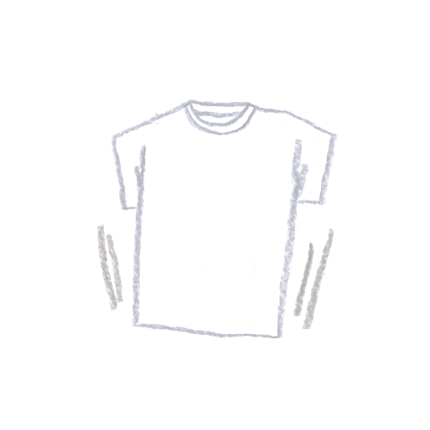 C:繊維修復機能