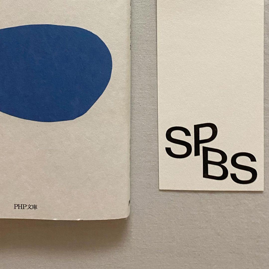 【渋谷】SPBS本店