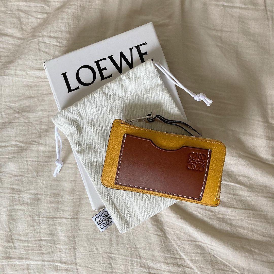 3 LOEWE