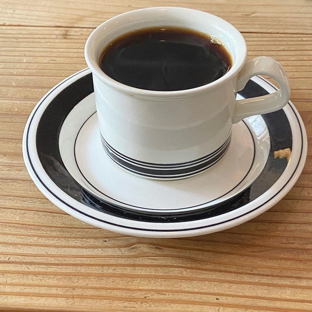 1 KUNIMA COFFEE