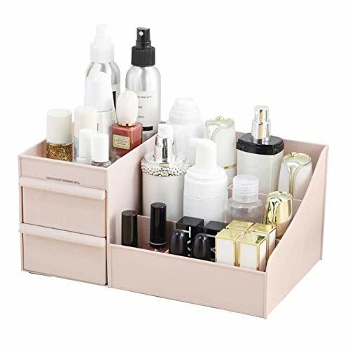 化粧品収納ボックス