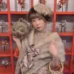 キュ〜トな着物はここにお任せ!浅草で話題の3つの着物レンタル店をCheckセヨ♡