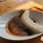 食を通じて日々の生活に感謝を。観光も楽しめる、全国の「ダムカレー」4選