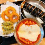 本場の味を国内で味わいたいなら。日本上陸済みの韓国人気チェーン店 東京・大阪編