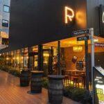 【都内】友達や彼氏とのお泊りに。赤坂にある「HOTEL RISVEGLIO AKASAKA」とは