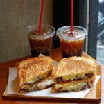 おいしいパンたち集まれ〜!食パンをもっとおいしく食べたいときに行きたいお店4選