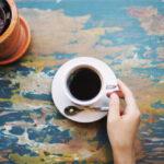 【カフェ好き女子必見】スパッと頼みたくない?コーヒーの種類を簡単Check