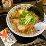 九州で#ラーメン女子デビューしたいの。沼にハマってしまう10のラーメンカタログ