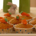 野菜そのものの甘さを存分に生かして。ベジスイーツのレシピとお店をご紹介