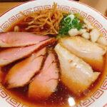 【東北編】人気のラーメン店集合!麺好き女子は要チェック、一度は訪れたい名店10選