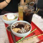 """台湾ガールが夢中になるあのスイーツを日本でも。プルンッな""""豆花""""を味わうならココ"""