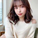 憧れはステージで輝くあの子。韓国アイドル顔になれる3POINTメイクをマスターせよ