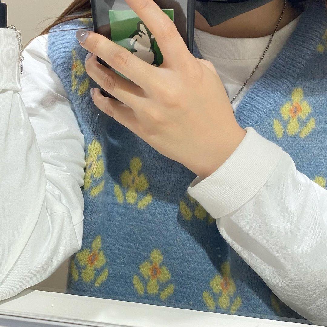 お洒落さんは早速着用中♡大注目韓国ブランドMargarin Fingersの魅力