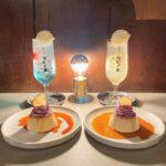 昔懐かしの雰囲気がほんまにたまらん♡大阪にある6つのレトロ喫茶店をチェック