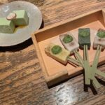 おいしく食べて、内側から美しく。奥が深い人気の豆腐専門店「とうふ 空野」に潜入セヨ!