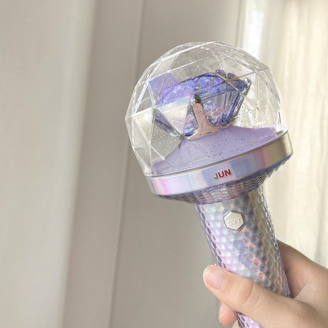 まるで彼氏と電話している感覚に?韓国のアイドルに使えるビデオ通話ネタまとめ
