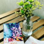 心をパッと明るくするサブスクはじめませんか?3つのオススメお花の定期便list