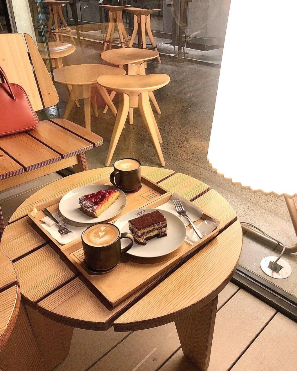 日本で食べられる場所は4店舗!イタリアンべーカリーが楽しめる『Princi』を紹介