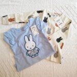 """お財布に優しくてかわいすぎる子供服。ママさんに人気の""""next""""をCHECK♡"""