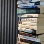 人生の迷いはバイブルにHELPを。選択に迷ったときの心の拠り所BOOK LIST