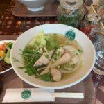 フォーに生春巻き、定期的に食べたいエスニック欲。大阪のベトナム料理専門店3選