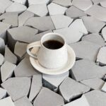 無性に飲みたくなるHOTなコーヒーを追え!東京・祐天寺周辺のおすすめ珈琲店マップ