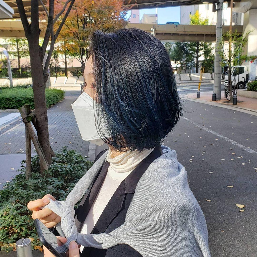 高性能なレイヤードマスク「KF94」が韓国で大人気♡最先端を身につけよう