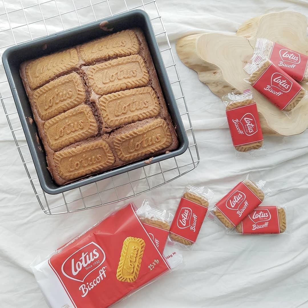 バレンタインは絶対に失敗できない戦い。お菓子作りの失敗あるあるまとめとイロハ
