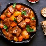 おうち時間の自炊をもっとハッピーに♡キッチン家電で楽チン&絶品クッキングをしよう