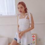 【最新版】ガーリーからストリートまで、おすすめ韓国ファッション通販サイト3選