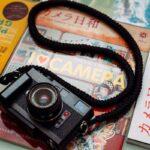 ファインダー越しの世界に行きたくて。おすすめ一眼レフカメラ3選と撮った写真たち