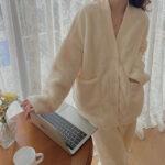 マイPCがショッピングモール。ファッションもライフスタイルも潤すオンラインストア