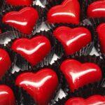 相手を大切に想う気持ちに国境なし。チョコだけではない世界のバレンタインデー事情