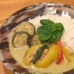 初心者必見、おうちで異国料理にTRY!レシピ&食器でおうちがタイ料理屋さんに大変身