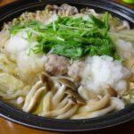 温かい鍋で心と体を癒やしちゃおう♡気楽に作れるのに美味しい料理レシピ12選