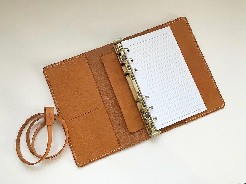 """明日がもっと素晴らしい日になるように。暮らしを充実させる""""日記のはじめかた"""""""