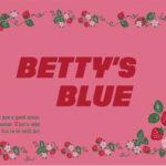 キュート&ラブリーが合言葉♡平成っ子を虜にしたBETTY'S BLUEが限定復活