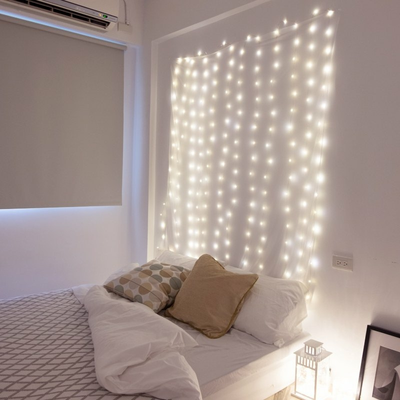 item2:fairy light