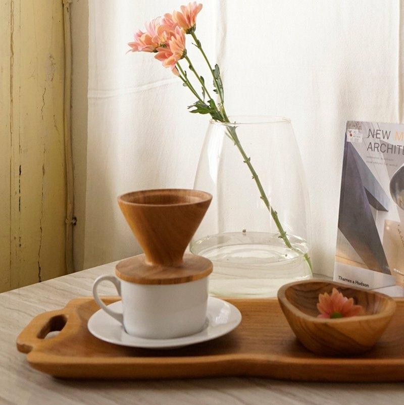 ステキな珈琲TIMEの楽しみ方と伝説のカフェ3選