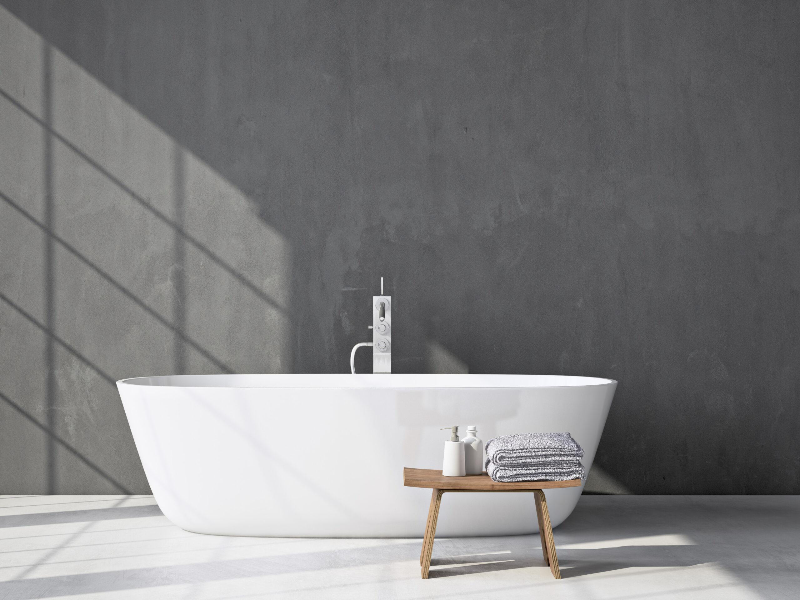 お風呂のタイミングの習慣づけを