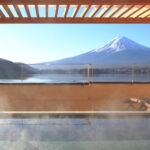 ヒノキ風呂をお家で体験できたら幸せなのに…