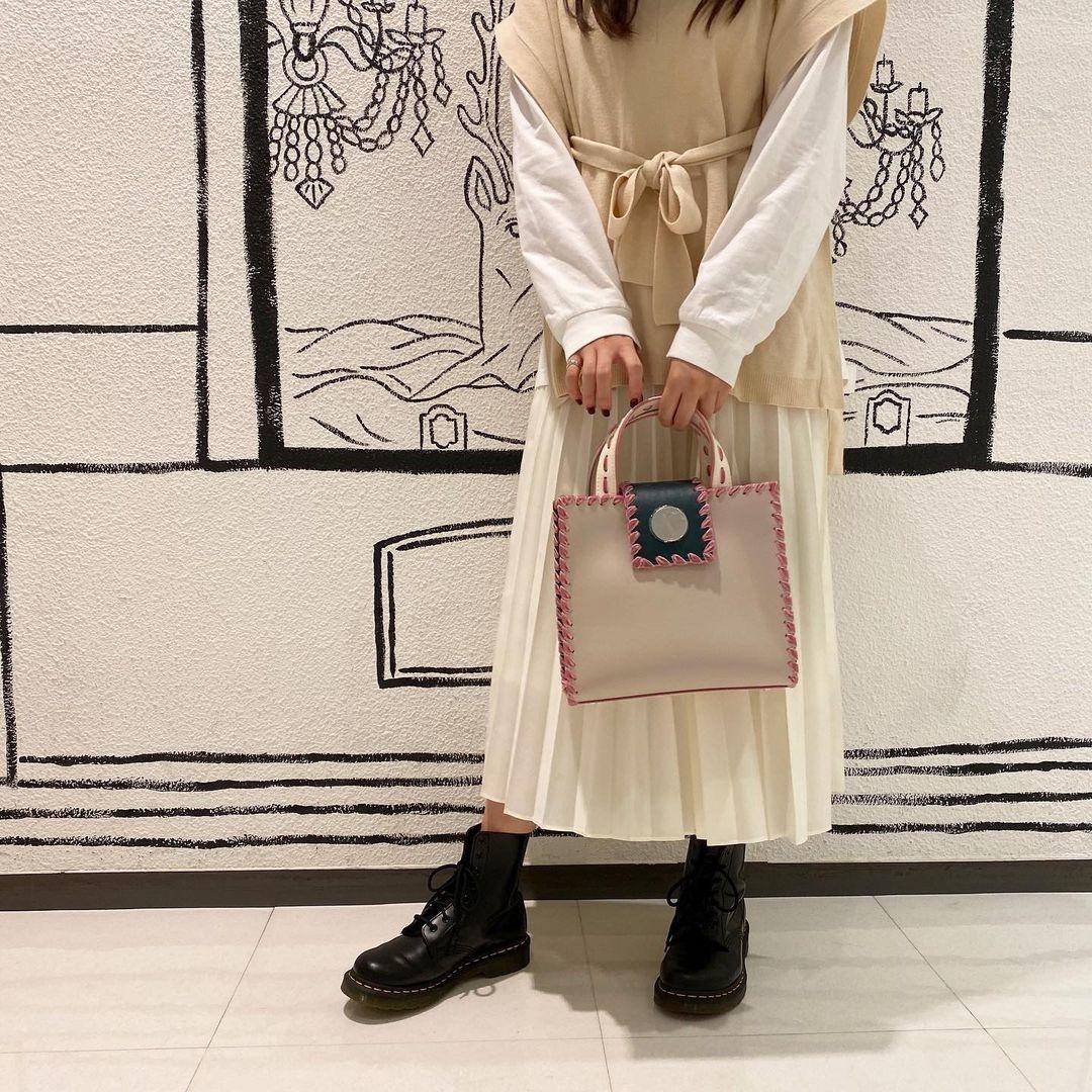 『ADINA MUSE(アディナミューズ)』