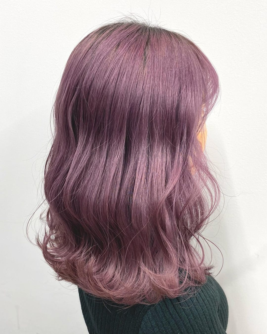lavender pink(ラベンダー ピンク)
