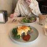 """【東京・中目黒編】早起きしたくなる素敵な朝食を。""""輝かしい朝活""""にぴったりなカフェ4選"""