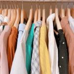 福袋、ハズレかどうかは自分次第。サイズや系統が合わない服が入っていた時の対処法
